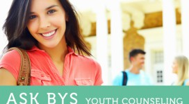 Bainbridge Youth Services. From http://askbys.com