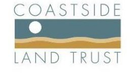 Coastside Land Trust