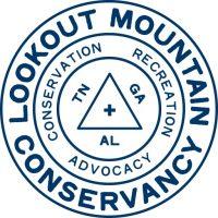 Lookout Mountain Conservancy logo
