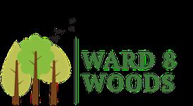 Ward 8 Woods
