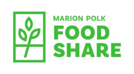 Marion-Polk Food Share