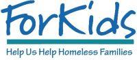 ForKids_Logo