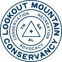 Lookout Mountain Conservancy logo