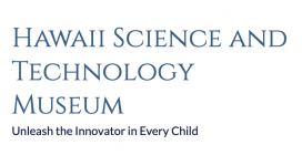 Hawaii Science and Technology Museum